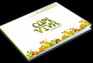 Kit Informativo